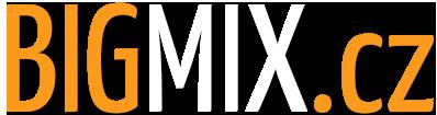 BIGMIX.cz